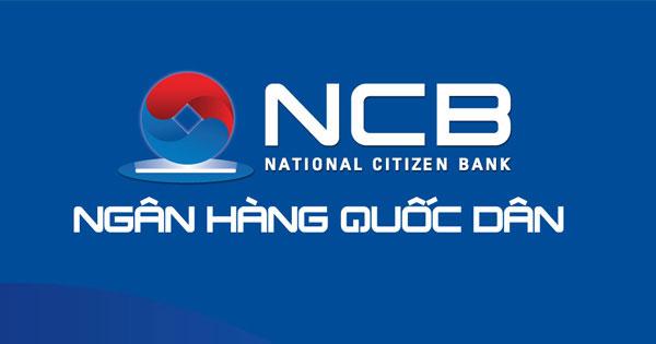 ncb_share_thumbnail